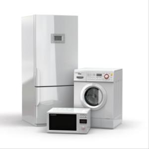 appliance repair brookwood