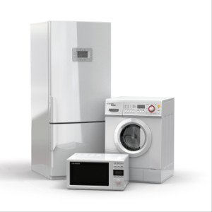 Big Creek Appliance Service
